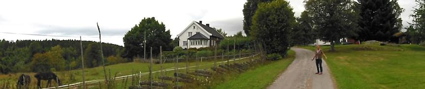 paul larsen stange 1790